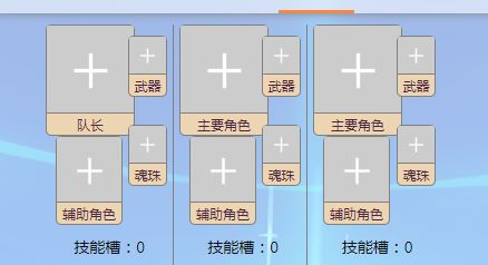 61b6fc20b33ec104263930a4415c564a.jpg